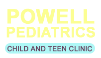 Powell Pediatrics